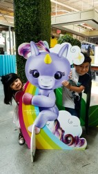 WeAllPlay_unicorn