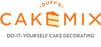 Kids Cake Decorating Competition judged by Duff Goldman!