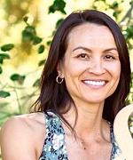 Yvonne Perdomo