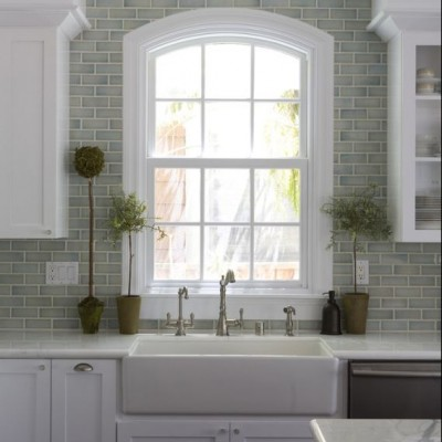 Tile Plus Inc San Jose California Marble Amp Granite Stone With Appealing Exterior House Ideas