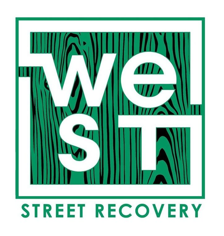 West Street Recovery