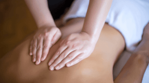 Spinal Manipulation Alleviate Agonizing Muscle Pain