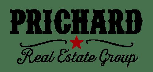 Prichard Real Estate Group