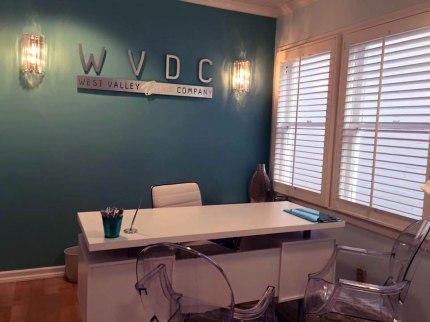 2.Front-desk-at-the-WVDC-Willow-Glen-Dance-Studio-w1100