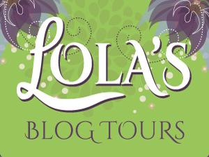 Lolas Blog Tours