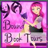 YA Bound Book Tours Button