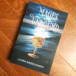 Mages Unbound ARC