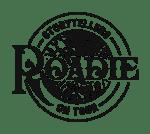sot_Roadie