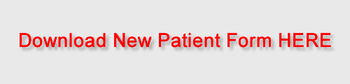new_patient_form