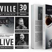 Flyer presentare un romanzo westville-copertina-blog-facebook