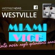 Miami Vice Westville news westville blog