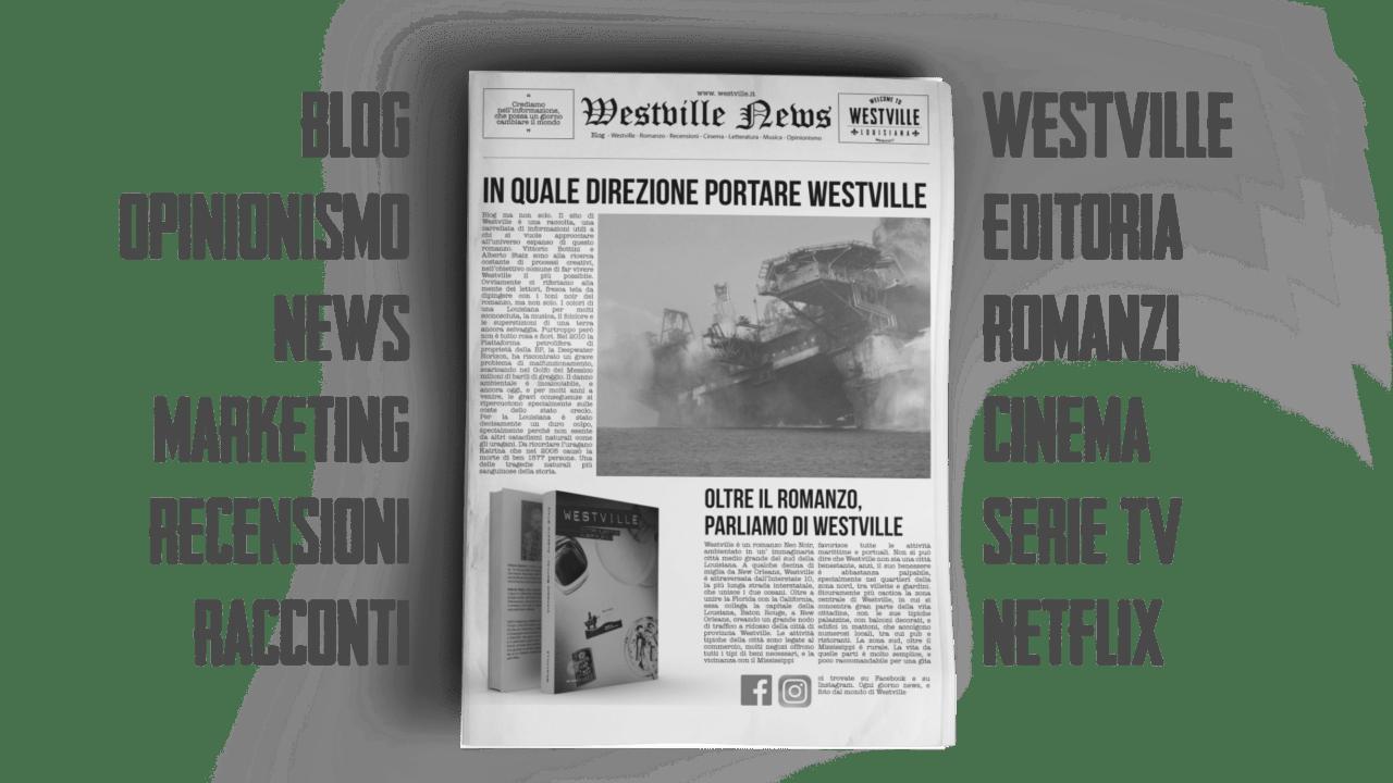 Westville-News-BANNER