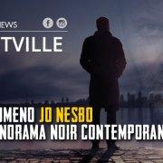 nesbo westville news blog
