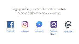 social-media-e-romanzi