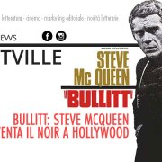 blog-westville-news-bullit