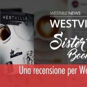 una-recensione-per-westville-sisters-books