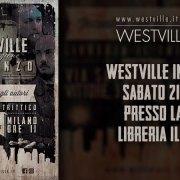Blog-westville-news-presentazione-romanzo-facebook