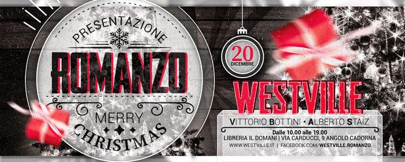 westville-natale-presentazione-libreria-il-domani-2