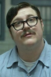 real-kemper-mindhunter Cameron Britton