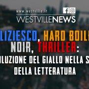 Blog-westville-news-post-facebook-orizzontale-giallo