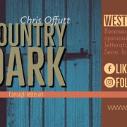 Country Dark Chris Offutt