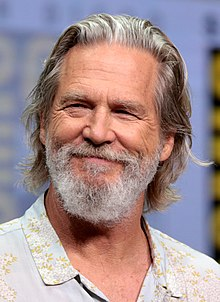 jeff bridges 7 sconosciuti a el royale