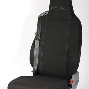 Premium Seat Cover, Right Side