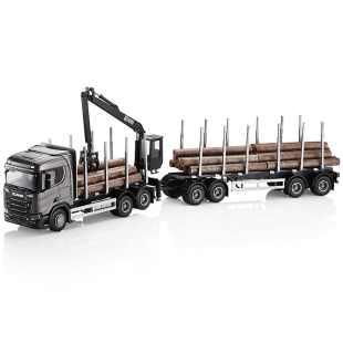 Scania R 730 V8 2560954