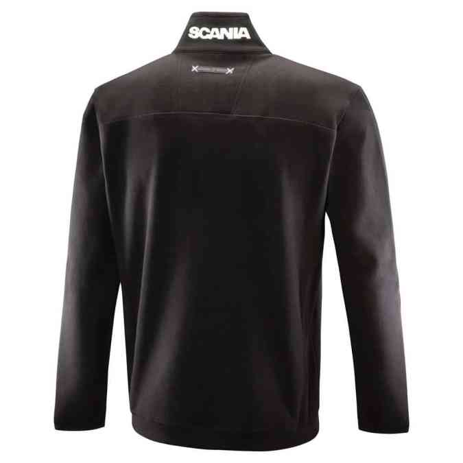 scania_black_fleece back