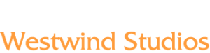 Westwind Studios
