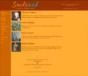 souleart