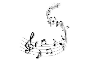 MusicBackground01
