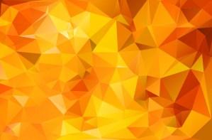 OrangeBackground01