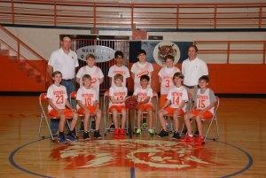 JrProBoysBasketball