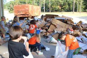 elementary-recycling-4