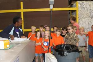 elementary-recycling-6