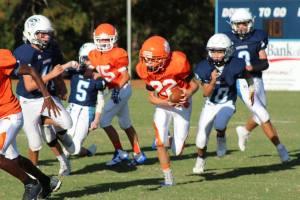jv-football6