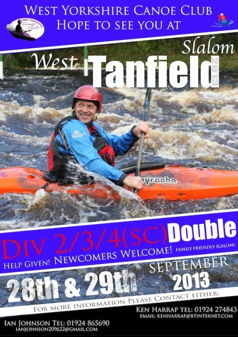 Tanfield 2013 Poster JPEG Low