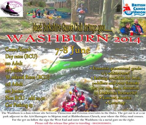 Washburn-2014