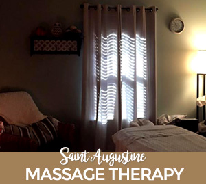 wanda-wedekind-massage-therapy-saint-augustine-fl