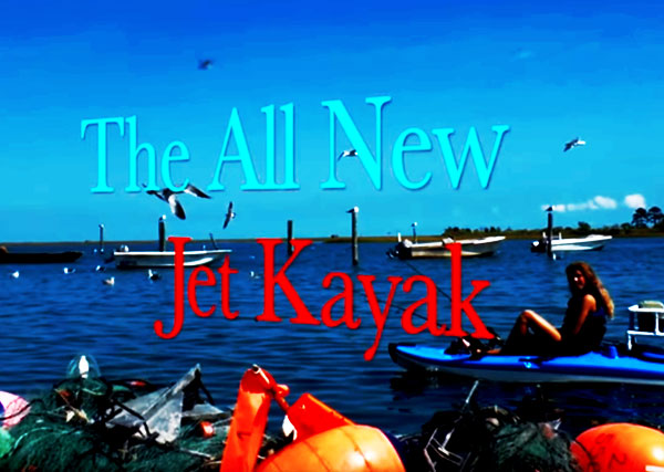wet-cat-boats-jet-kayak-st-augustine-florida