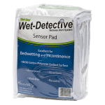 Wet-Detective Sensor Pad incontinence products