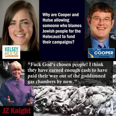 fuck-gods-chosen-people-jim-cooper-and-kelsey-hulse