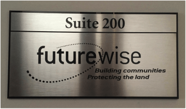 futurwise-offices