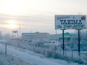 yakima-palm-springs-of-washington