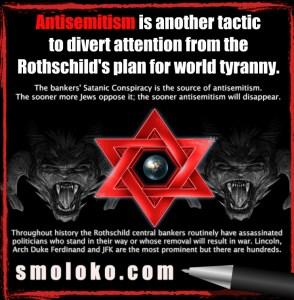 RothschildPlanAntisemitismMeme1