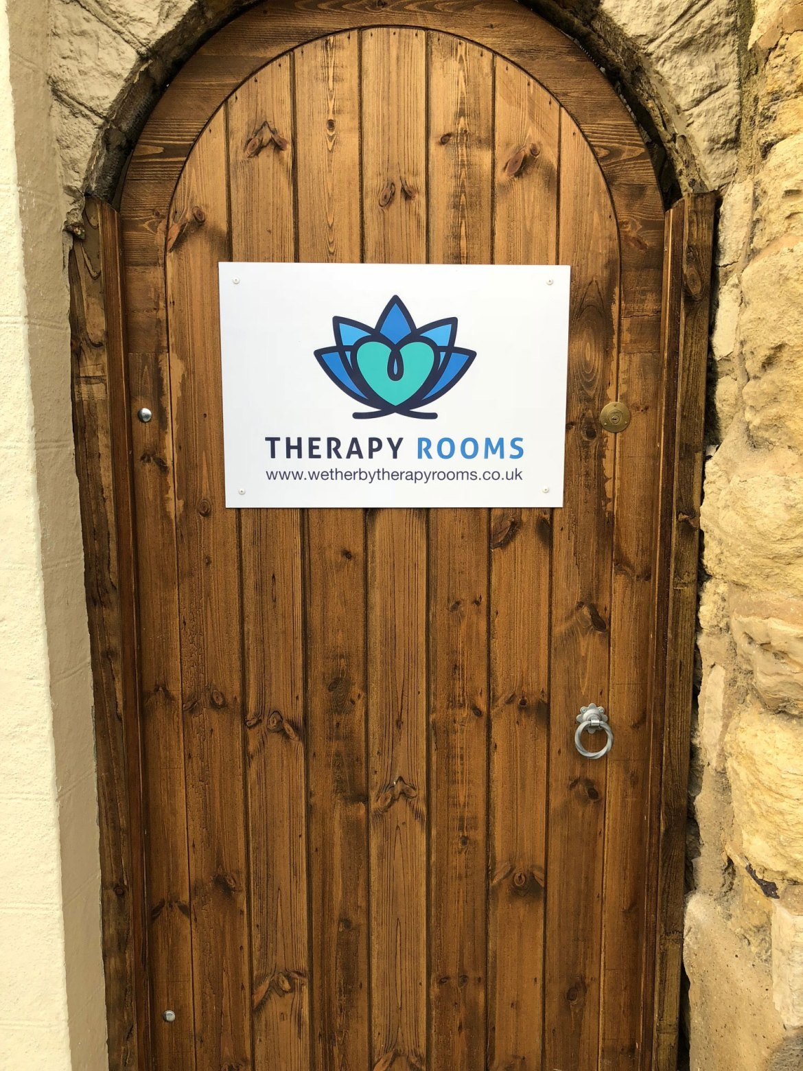 treatment rooms wetherby
