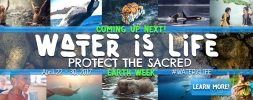 CompassionGames-Water-is-Life-Banner