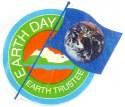 EarthSocietyFoundationLogo