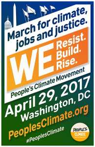 PeoplesClimateMarch2-29-17